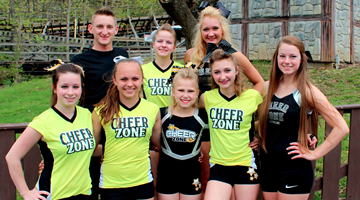 cheerleading-promo