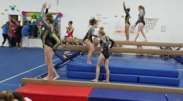 gymnastics-promo